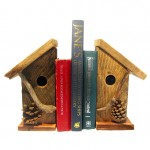 Birdhouse_Bookends_2a