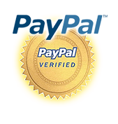 PayPal_verified_new