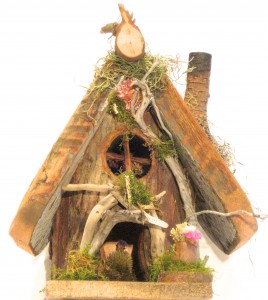 Woodland_Fairy_Home_1a