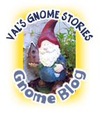Visit_Vals_Gnome_Blog