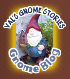 Vals_Gnome_Stories_icon